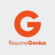 Resume Genius Resume Templates