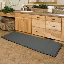 fabulous extra long bath rug with extra large bathroom rugs and bath