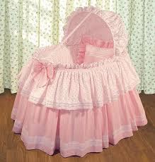 Pin van Evie Mendenhall op Baby's | Kinderen, Baby meisje, Baby ...