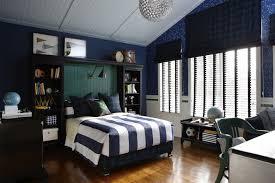 Bedroom Boy Ingenious Design Ideas 40 Teenage Boys Room Designs We Boy Room Designs