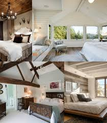 Best Country Home Ideas Country and Rustic Interior Design