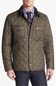 Barbour Mens Tinford Quilted Jacket-Olive Green – Bennett's Clothing & Barbour Mens Tinford Quilted Jacket-Olive Green Adamdwight.com