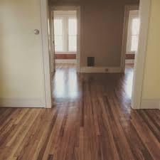 photo of dustless hardwood flooring north syracuse ny united states my new