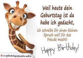 Kleiner Kurzer Spruch Zum Geburtstag Geburtstagskarten Cards