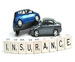 Automobile Insurance Quotes