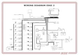 aeb lpg wiring diagram awesome lpg wiring diagram wiring auto wiring landi renzo lpg wiring diagram at Lpg Wiring Diagram