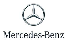 Mercedes Benz Engine Diagram E63 Trunk Fuse Box
