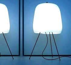 shoji lamp lamp lamp floor lamp s lantern lampoon lamp lamp kits