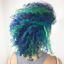 10 Best Mermaid Hair Ideas Mermaid