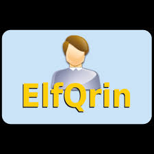 Check spelling or type a new query. Discard Credit Card Generator With Bin And With Cvv Elfqrin