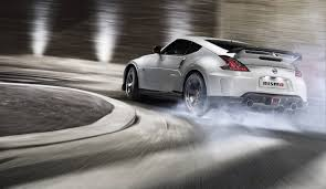2014 nissan 370z nismo wallpaper. Perfect Wallpaper 2015 Nissan 370z Nismo Wallpapers  Nismo Wallpapers Wallpaper Cave  Inside Nissan On 2014 N