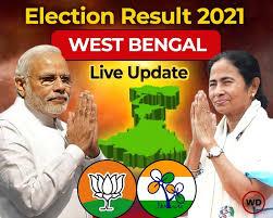 West bengal (wb), tamil nadu, kerala, assam election exit poll results 2021 news: A1gotn9xhwm M