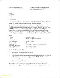 Resume Templates. Teacher Resume Templates: Resume Template Word ...
