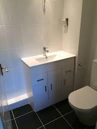Bathrooms Gallery - Bathrooms gallery
