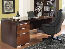 elegant office desk. scandinavian designs create an elegant office with our pisa collection beautifully crafted in italy desk r