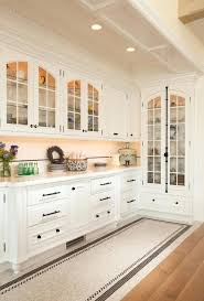 kitchen cabinet hardware ideas kitchen cabinet hardware ideas