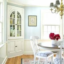 corner cabinets dining room. Good Corner Cabinet Dining Room Of Built In Cabinets Innovative
