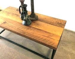 extraordinary reclaimed coffee table reclaimed barn wood coffee table medium size of coffee table ideas reclaimed