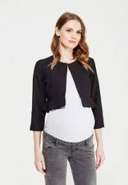 Купить костюмы и <b>комбинезоны</b> для беременных со скидкой в ...