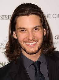 Popular Mens Hairstyles 69 Amazing 24 Best Long Haircut For Men Images On Pinterest Hair Dos Black
