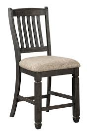 upholstered bar stools. Upholstered Bar Stools T