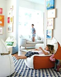 serena and lily rugs furniture