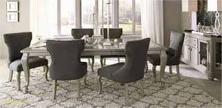 two tone walls paint plus lovely two tone dining room color ideas fresh best wall paint colors