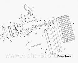 2007 ford f750 wiring diagram wiring library 2000 ford taurus oem parts diagram u2022 wiring diagram for 07 f750 fuse diagram 2007