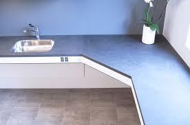 Flexicorner A Lift System For Kitchen Corner Worktops Ropox
