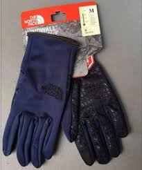 Opera Mitten | Fashion <b>Gloves</b> - DHgate.com