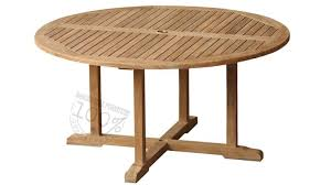 the ugly side of teak garden furniture manufacturers indonesia