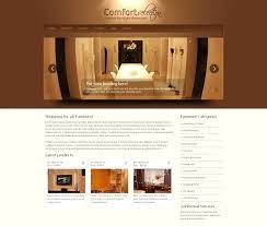 furniture websites design designer. Great Furniture Websites Website Mistakes Interior Design S At Choose Project Awesome Designer Cool . B