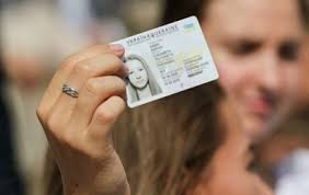 Able Id Will Ukrop – States To 24 Be News The Visit Ukrainians Card Baltic