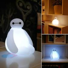 Kids Bedroom Lighting Online Buy Wholesale Kids Table Lamps From China Kids Table Lamps