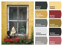 ... french country kitchen paint colors 6d184e31129e85b402472b352dfa6cb7 country  color scheme french country colors
