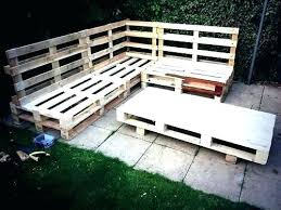 wood pallet outdoor furniture. Beautiful Pallet Wooden Pallet Patio Furniture Garden Plans Wood Diy Outdoor  Outdoor To O