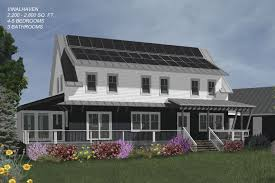 tiny farmhouse plans luxury small farm house plans european home floor plans awesome european