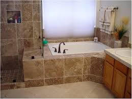 small bath and shower marvelous small master bathroom shower designs bath showers ideas homes terrifying inspirations