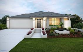 contemporary one story house plans luxury small modern e y fresh 169