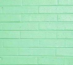 26 Best <b>Brick</b> images in 2019 | Architecture:__cat__, Color ...