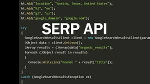 Image result for seo api images