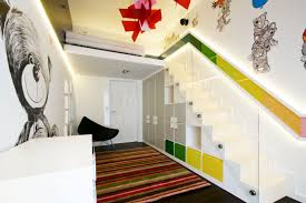 charming playroom decorating ideas with colorful mat and beautiful minimalist kids bedroom design loft beds which charming kid bedroom design decoration