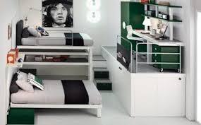 Compact Bedroom Furniture - Home Design