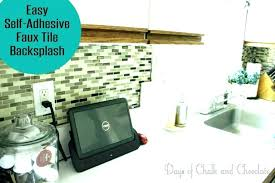 installing tile kitchen how to hide s in layout subway cost install backsplash average of