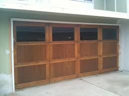 garage door window insertsDoor garage  Replacement Garage Door Opener Garage Door Window