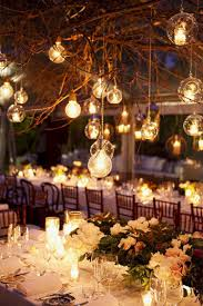 diy outdoor wedding lighting pendant hire ideas for receptions decorations diy photography tent bistro