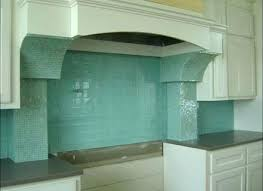 green glass subway tile marvelous dining room trends including blue green glass tile light green subway