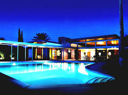 decoration modern simple luxury. Ideas Large-size Simple Nice Design Modern Luxurious Villa Has Romantic Touch With Wamr Decoration Luxury S