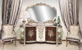 italian furniture brand. Full Size Of Furniture:93 Unforgettable Italian Furniture Pictures Design Brand