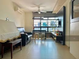 Listing Property For Rent Clementi Avenue 3 Hdb Details For Sale Quality Listings For Sale